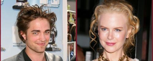 Robert Pattinson dans l'adaptation d'un chef d'oeuvre de Maupassant