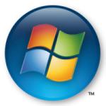 windows Publicité virale pour Microsoft