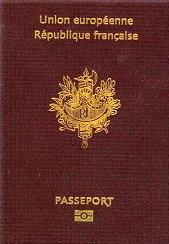 French_passport_front_cover.jpg