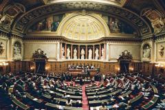 Le Sénat reconnaît la spécificité du livre, exempté de LME