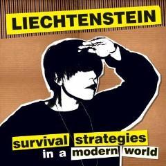 Liechtenstein - Survival Strategies in a Modern World (2009)