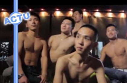 Mister Chine2