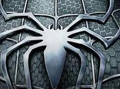 Reboot Spider-Man point rumeurs infos