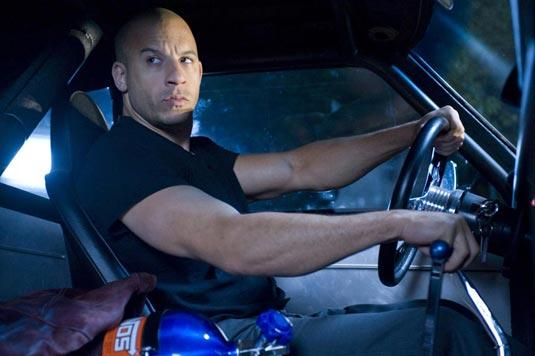 Fast and Furious : 2 films supplémentaires