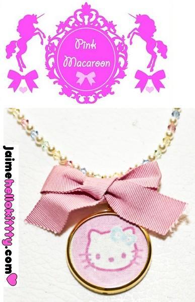 http://www.jaimehellokitty.com/images/Articles003/pinkmacaroon.jpg