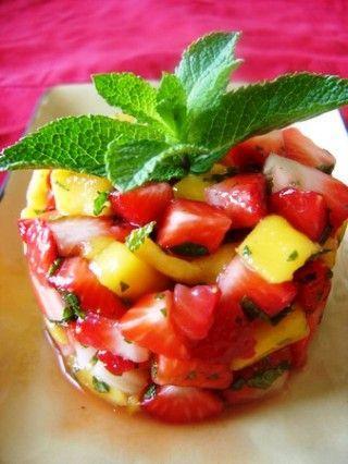 mangoandstrawberry