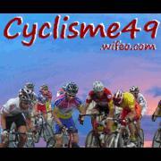 Cyclisme 49 : Présentation Team Véranda Rideau