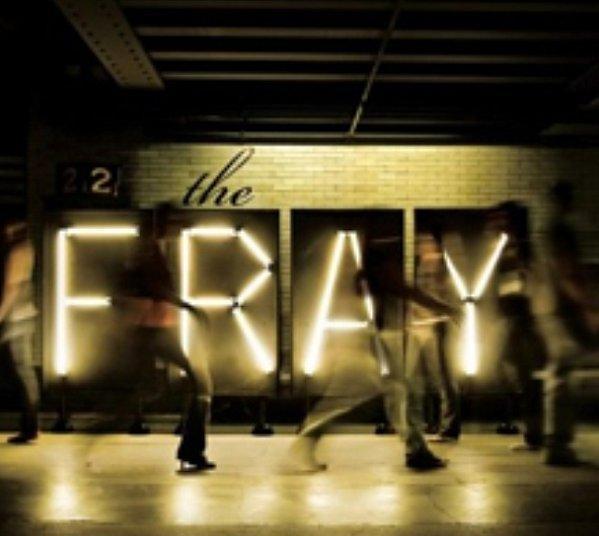 The-Fray_1.jpg