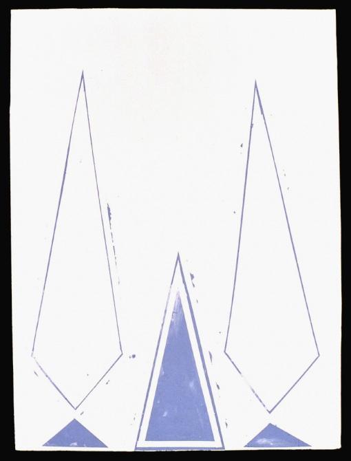 Richard Aldrich (1975), un artiste à suivre