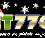 Bet770 du groupe Casino 770