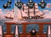 [News Jeux] prendre pour pirate devient possible iphone