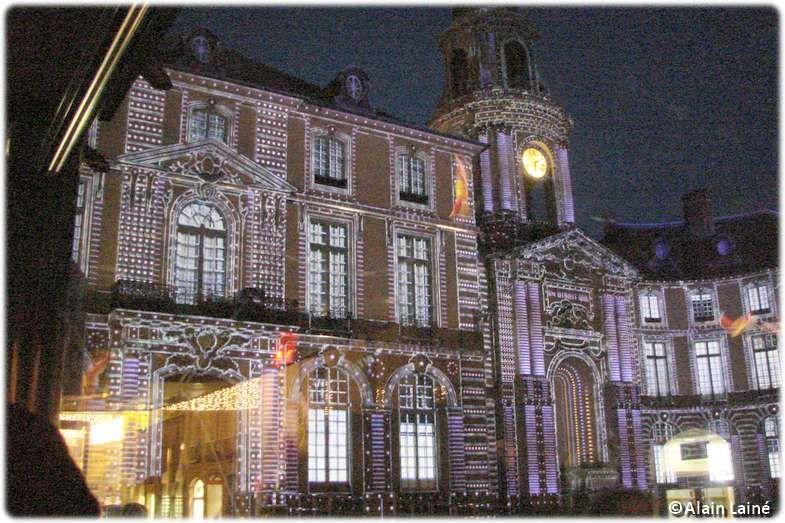 F_erie___Rennes_27D_c09_10