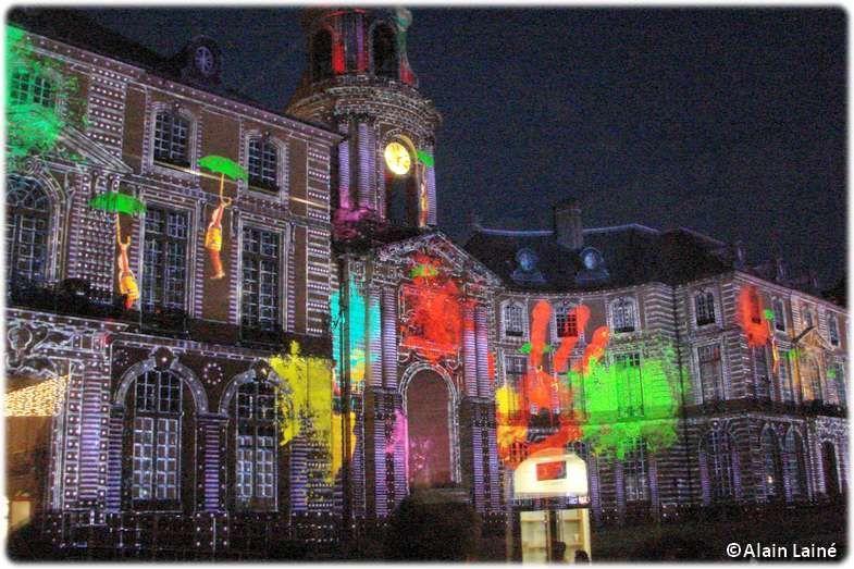 F_erie___Rennes_27D_c09_12
