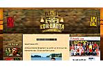 [REAL TV] Suivez Koh-Lanta sur le blog Koh-Lanta