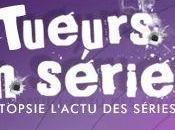 Tueurs Séries [Episode Janvier 2010]