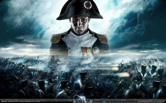 napoleon_total_war_01_1680x1050_cleaned