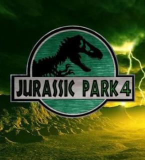 Jurassic Park 4 mis en route?