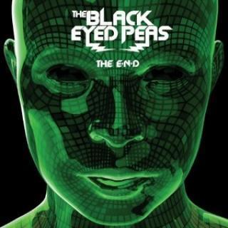 Top 20 Albums: Semaine du 04 janvier au 10 janvier 2010
