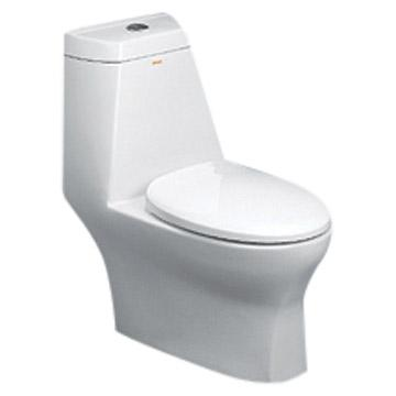 http://www.chine-informations.com/images/upload2/toilettes.jpg