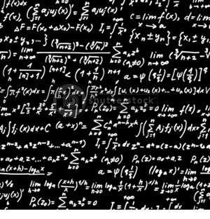 http://img372.imageshack.us/img372/8595/maths2bz5.jpg