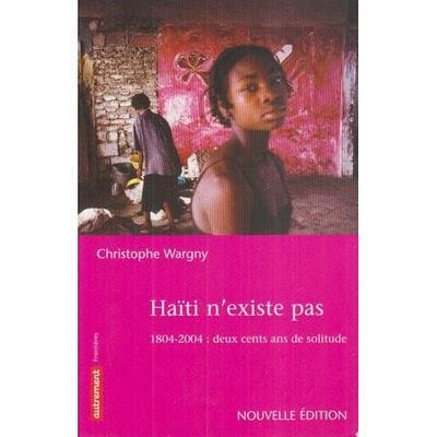 Haïti : tremblement de terre ou destruction systémique ?