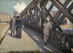 caillebotte_-_le_pont_de_leurope.1263491426.jpg