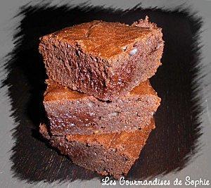 brownie-julie-2.jpg