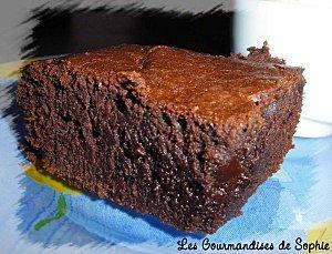 brownie-julie-3.jpg
