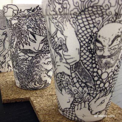 graphic-mugs-cheeming-boey-01.jpg