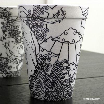 graphic-mugs-cheeming-boey-02.jpg