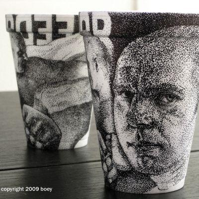 graphic-mugs-cheeming-boey-03.jpg