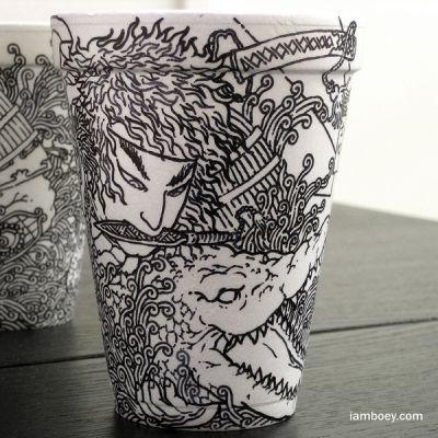 graphic-mugs-cheeming-boey-04.jpg