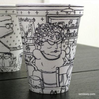 graphic-mugs-cheeming-boey-05.jpg