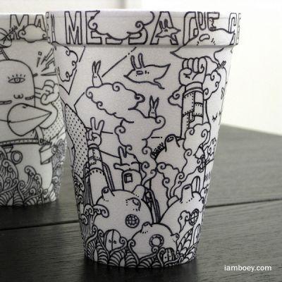 graphic-mugs-cheeming-boey-06.jpg