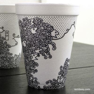 graphic-mugs-cheeming-boey-07.jpg