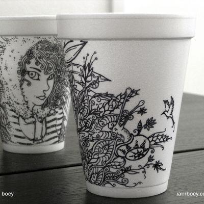 graphic-mugs-cheeming-boey-08.jpg