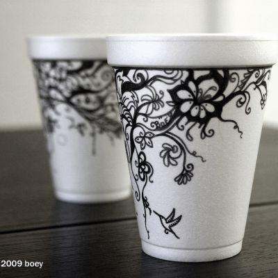 graphic-mugs-cheeming-boey-09.jpg