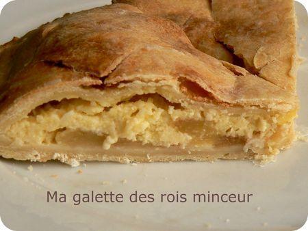galette_des_rois_minceur