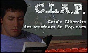 CLAP-Donnie