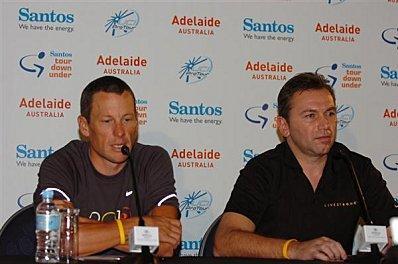 Armstrong-Lance--Bruyneel-Johan--2010.jpg