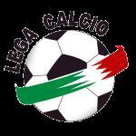 Les prochains matches de l'AC Milan