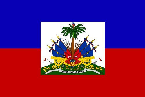 http://www.mge19.com/images/haiti-flag1.gif
