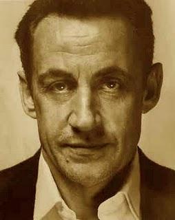 141ème semaine de Sarkofrance: les promesses mortes de Nicolas Sarkozy