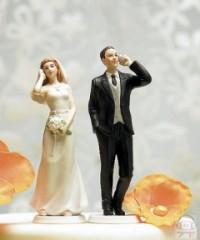 gateau-mariage-geek.jpg