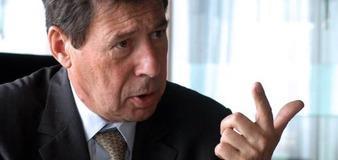 Emile Zuccarelli candidat aux prochaines territoriales.