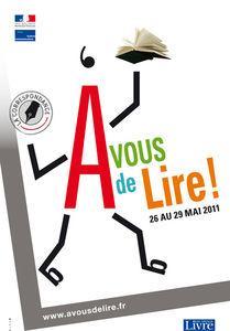 A_vous_de_lire