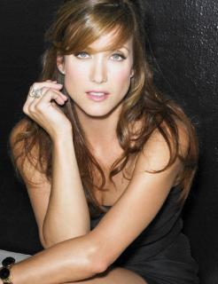 Annonce Influence: Kate Walsh sur Influence