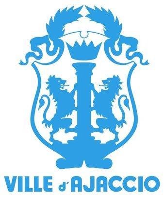Recensement 2010 pour la ville d'Ajaccio à partir du 21 Janvier