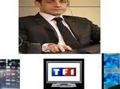 Président République face français Janvier. veille déplacement Corse