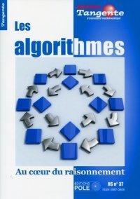 tangente-algorithme.jpg